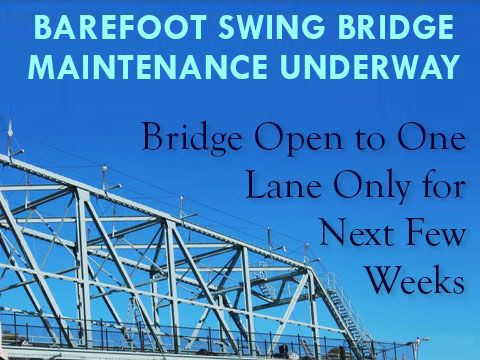 Barefoot-Swing-Bridge