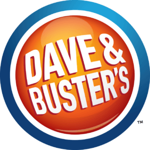 Visit the Dave and Busters website