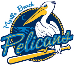 Visit the Myrtle Beach Pelicans website