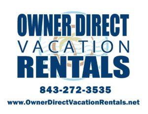 Visit the Owner Direct Vacation Rentals website