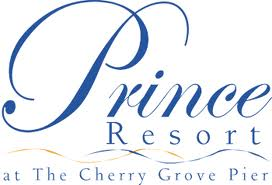 Visit the Prince Resort website