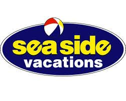 Visit the Seaside Vacations website
