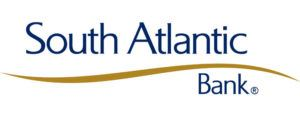 South Atlantic Bank