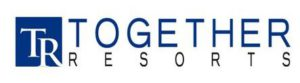 Visit the Together Resorts website