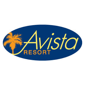 Visit the Avista Resort website