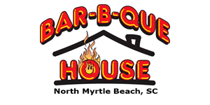 Visit the Bar-B-Que House website
