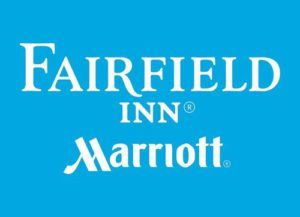 Visit the Marriott website