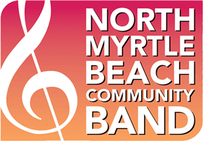 North Myrtle Beach Community Band